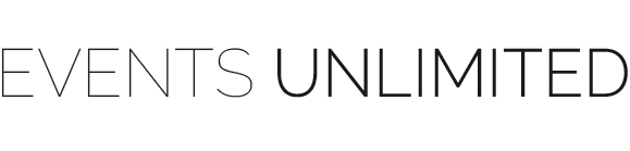 Events Unlimited Logo